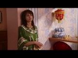 Ефросинья. Продолжение. 218 серия. www.serial-efrosinja.ru