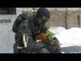 «вдв» под музыку Песня под гитару - Шумит сосна (Афганистан) Picrolla