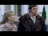 Л. Н. Толстой, фильм Война и Мир:Андрей Болконский, 1 часть, (2007)