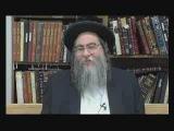 Итбодедут (молитва иудеев лицом к лицу с Богом)